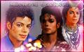 MJJ Forever!! Mccala <3 MJ - michael-jackson photo