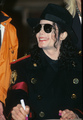 MJJ HQ - michael-jackson photo