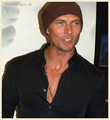 MR.Goss - luke-goss photo