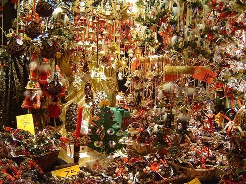 Marry natal