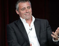 Matt LeBlanc - matt-le-blanc photo