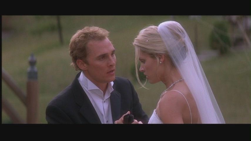 wedding planner wedding planner soundtrack