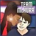 McHura - star-trek-couples icon