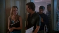 Meaghan and Diego/ Jo and Tyler - mean-girls-2-the-movie photo