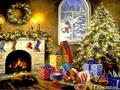 Merry Merry Christmas !