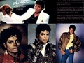 michael-jackson - Michael♥ wallpaper