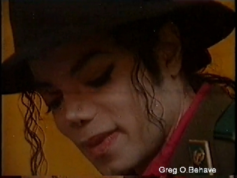Michael....so beautiful! - michael-jackson photo