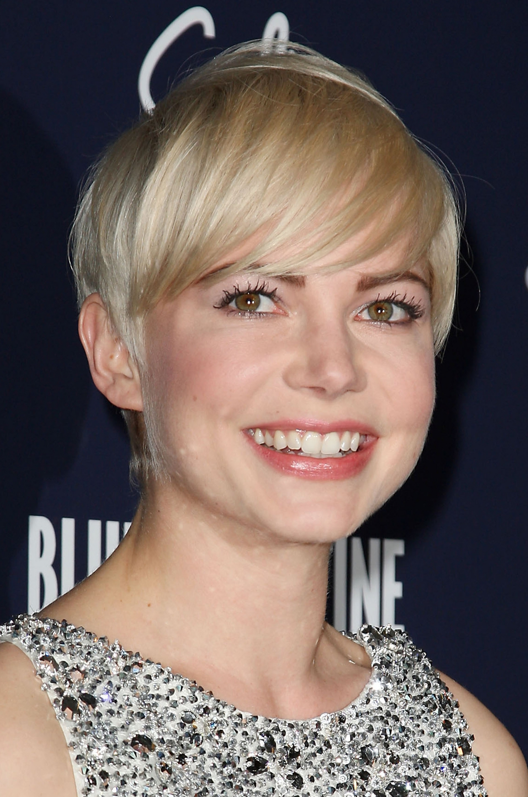 Michelle Williams - Wallpaper Hot