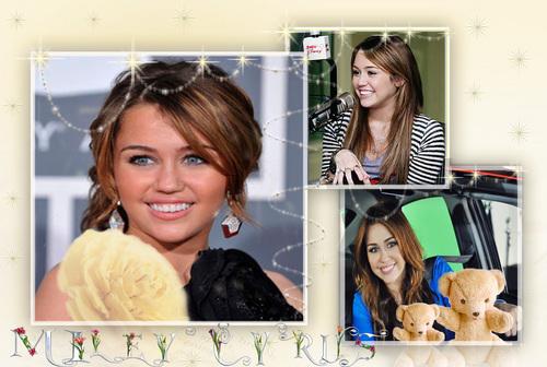 Miley II