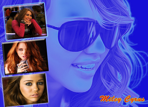 Miley III