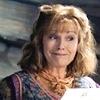 Petición de los Personajes Cannon - Página 2 Molly-Weasley-mrs-weasley-17506221-100-100