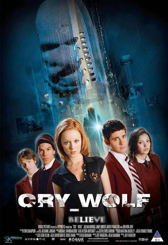 Movie - Jared - Cry_Wolf