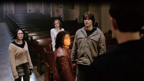 Movie - Jared - Cry_Wolf