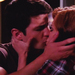 Nathan & Haley <3 - one-tree-hill icon
