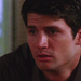 Nathan Scott <3 - one-tree-hill icon