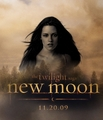 New Moon - new-moon photo