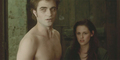 New Moon - new-moon screencap