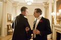 Nucky &amp; Jimmy - boardwalk-empire photo