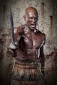 Oenomaus - spartacus-blood-and-sand photo