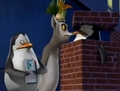 Oh yeah? - king-julien-official-club screencap