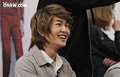 Onew Cute/Funny Faces