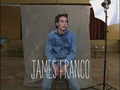 Opening Credits:  James Franco - freaks-and-geeks screencap