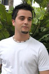 Paul Marazzi