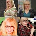 Penny - penelope-garcia photo