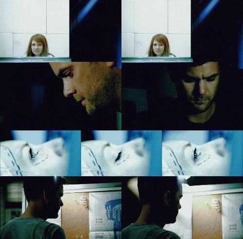 Peter&Olivia.