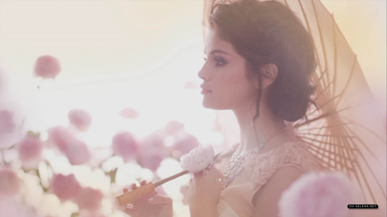 selena gomez a year without rain 2010 wallpapers (59 wallpapers
