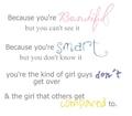 Quotes ♥