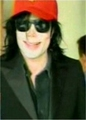 RARE PHOTOS - michael-jackson photo