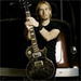 Random Chad Kroeger Pics! - chad-kroeger icon