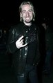 Random Chad Kroeger Pics! - chad-kroeger photo