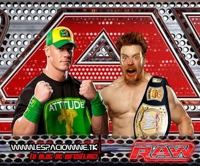 बिना सोचे समझे John Cena Pics!