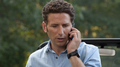 Royal Pains - Season 2 episode 12 (Open Up Your Yenta Mouth And Say Ah) - royal-pains screencap