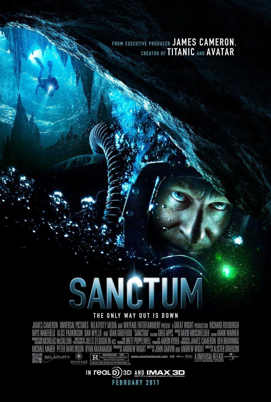 [Imagen: SANCTUM-MOVIE-movies-17552922-1013-1500.jpg]