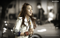 Sandara Park [kiss] 2 N E 1 !!! - 2ne1 wallpaper