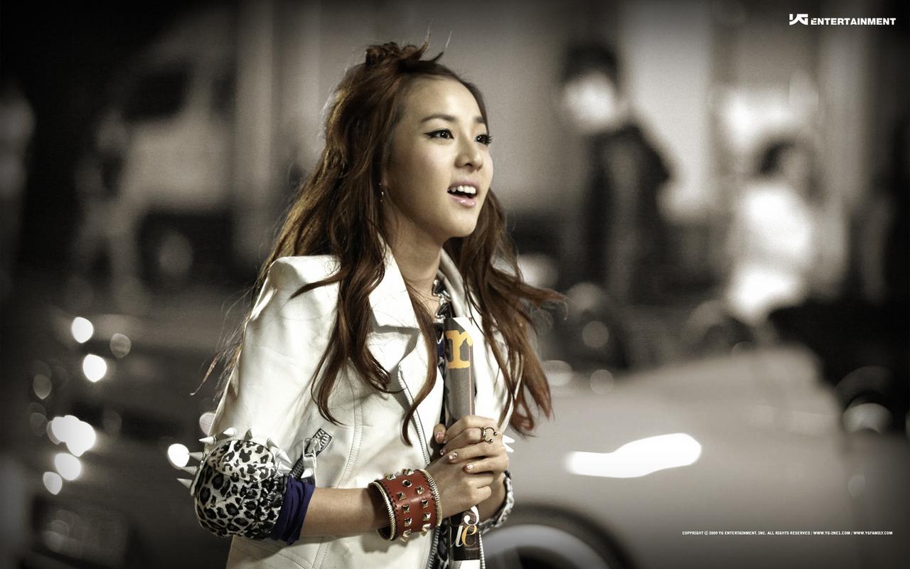 http://images4.fanpop.com/image/photos/17500000/Sandara-Park-kiss-2-N-E-1-2ne1-17526042-1280-800.jpg