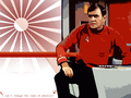 Scotty - star-trek-the-original-series wallpaper