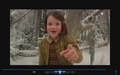 Screencaps - georgie-henley-as-lucy-pevensie screencap