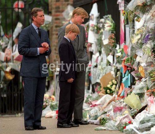 September 5, 1997