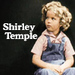 Shirley Temple - shirley-temple icon