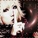 Sou (ex Lolita 23q) - jrock icon