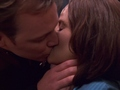 Star Trek Couples - star-trek-couples screencap