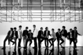 Super Junior Wallpaper - smentertainment photo
