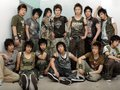 Super Junior wallpaper