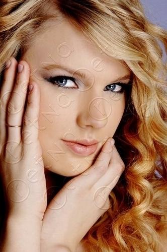 Taylor schnell, swift - Photoshoot #044: MTV (2008)