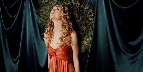 Taylor matulin - Photoshoot #044: MTV (2008)