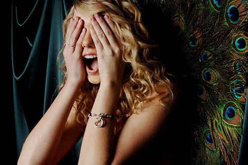 Taylor 迅速, 斯威夫特 - Photoshoot #044: 音乐电视 (2008)